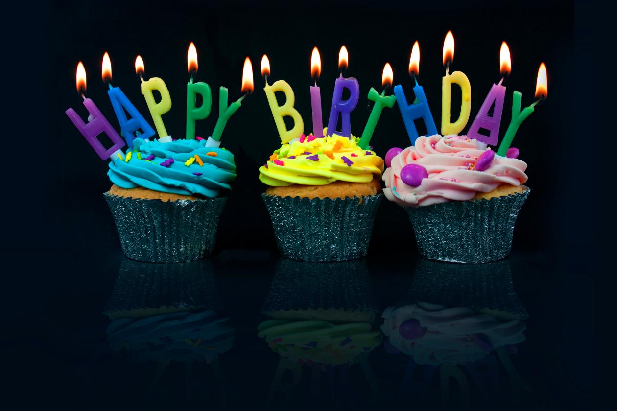 lopd cumpleaños