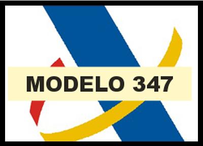 modelo347